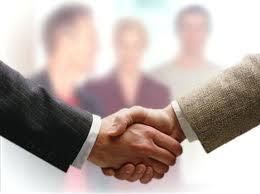 Поддержка бизнеса в Приамурье