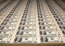 Пятеро жителей Амурской области теоретически могут носить звание «рублевый миллиардер»