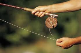 В Благовещенском районе прошли соревнования по рыболовству между депутатами