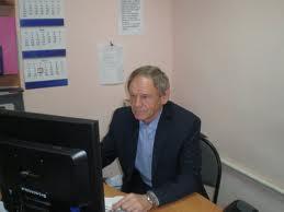 Новый начальник отдела экономики администрации Благовещенского района