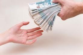 Проекты инвестирования правительства Приамурья
