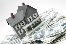Выделение средств на жилье тындинцам