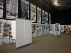 Завершилась ежегодная выставка мебели в Хабаровске