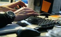 Сотрудник амурского провайдера украл у абонента пароль
