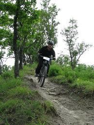 Велосипедисты «Амурбайка» отправятся в экскурсионный поход в Муравьёвский парк