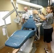 Мобильные медицинские кабинеты для жителей Приамурья