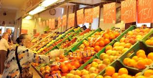 В Хэйхэ на телевизионных каналах прошли сюжеты о поставке овощей в Россию