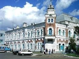 Старейшие часы города из Амурского музея были переданы в ремонт