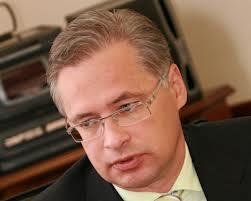 Главный судебный пристав России  планирует посетить Приамурье