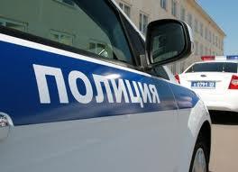 Житель Святорусовки застрелился  в собственном автомобиле