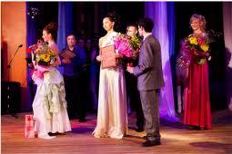 Скоро стартует второй этап конкурса «Краса Приамурья»
