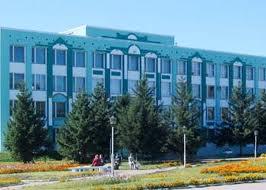Жители Белогорска должны сами решить, что необходимо городу