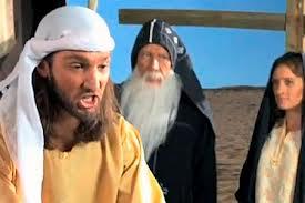 Сайты с доступом к скандальному фильму «Невинность мусульман» еще не заблокированы благовещенскими Интернет-провайдерами