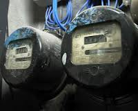 Сложности с заменой электросчетчиков