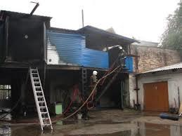 Несчастный случай в селе Сиваки Магдагачинского района