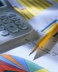 Введение новой патентной системы налогообложения