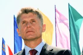 Инаугурация  губернатора Амурской области  состоится в ОКЦ