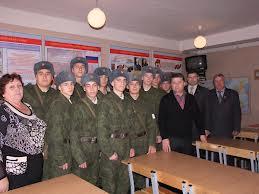 Депутаты оценили условия службы солдат в Забайкалье