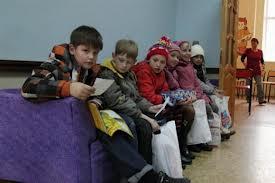 Из санатория был выселен шестилетний амурчанин, который не соблюдал дисциплину