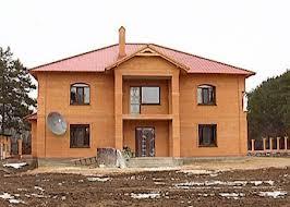Соседи епископа Лукиана  считают, что его дом мог бы быть скромнее