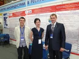 Участниками конкурса «Доброволец России – 2012» станут представители БГПУ