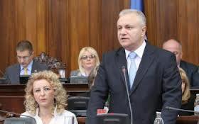 Депутаты гордумы рассматривают проект бюджета на следующий год