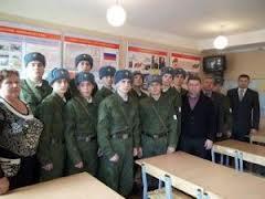 Депутаты намерены провести проверку амурских солдат под Читой