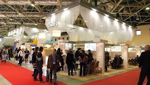 Амурские производители примут участие в выставке в Германии