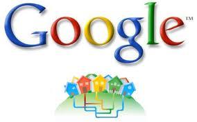 Рейтинг поисковых запросов от Google