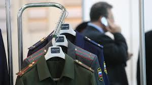 Отделы по защите российских бизнесменов появятся в силовых министерствах