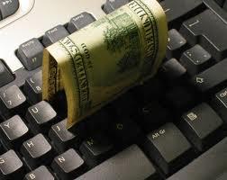 Перспективы бизнеса в интернете