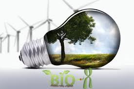 Общемировой поиск новых источников энергии