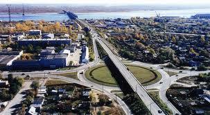 Амурская область признана регионом с максимальной устойчивостью