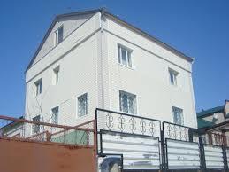 В Благовещенске выставлен дом на продажу за 30 миллионов рублей