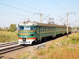 РЖД просит не лишать студентов и школьников льгот на проезд в пригородных поездах