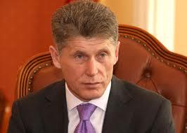 В рейтинге медиа-эффективности Олег Кожемяко стал 79-м