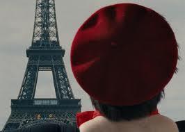 В Благовещенске прошла Неделя французского кино