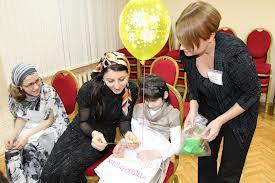 Детский дом в Приамурье получил в подарок модели машин и другие игрушки