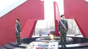 Военно-патриотический раскол может разразиться в Амурской области