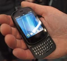 Возможно ли появление смартфона за 100 долларов