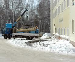 Дольщики двух строительных компаний никак не могут получить свое жилье