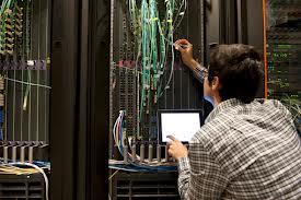 IT-индустрия и интернет