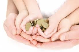 Белогорские власти разработали меры по оптимизации расходов