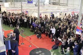 Межнациональная ярмарка «Молодёжь! Энергия! Весна!».