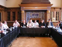 Игорь Комиссаров проведет заседание в Благовещенске на тему самообороны и предотвращению несчастных случаев