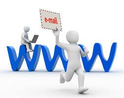 Еmail рассылка — лучший вид продвижения товаров и услуг