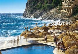 В Пальма-де-Майорка проводят корпоративные туры для русских туристов