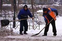 В Амурской области нужны иностранные рабочие