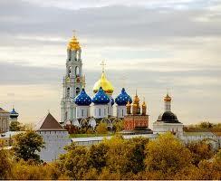 Экскурсия по «Золотому кольцу Благовещенска» увеличит приток иностранных туристов