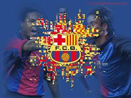 Твой билет в большой футбол с Барселоной уже ждет!